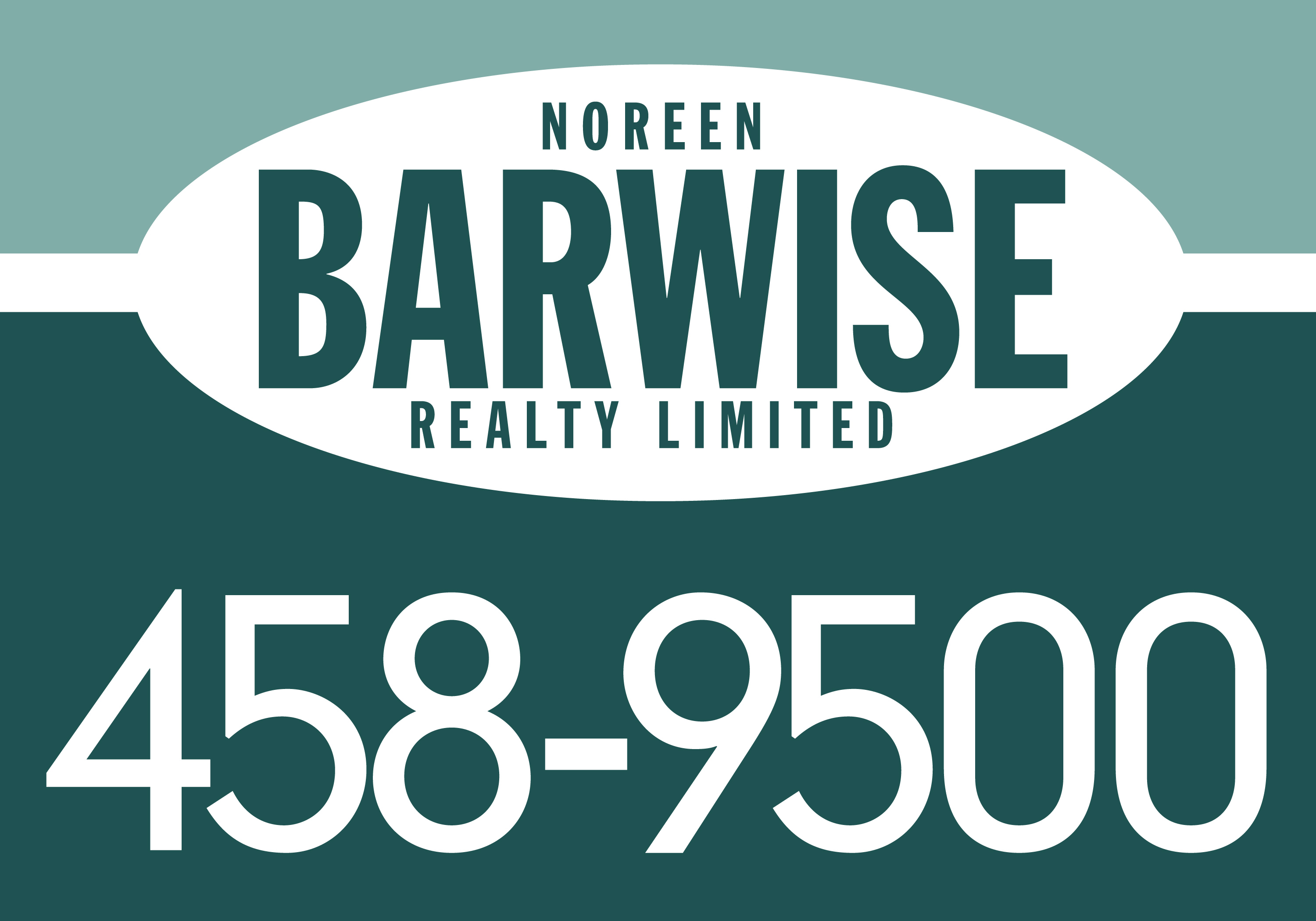 Noreen Barwise Realty