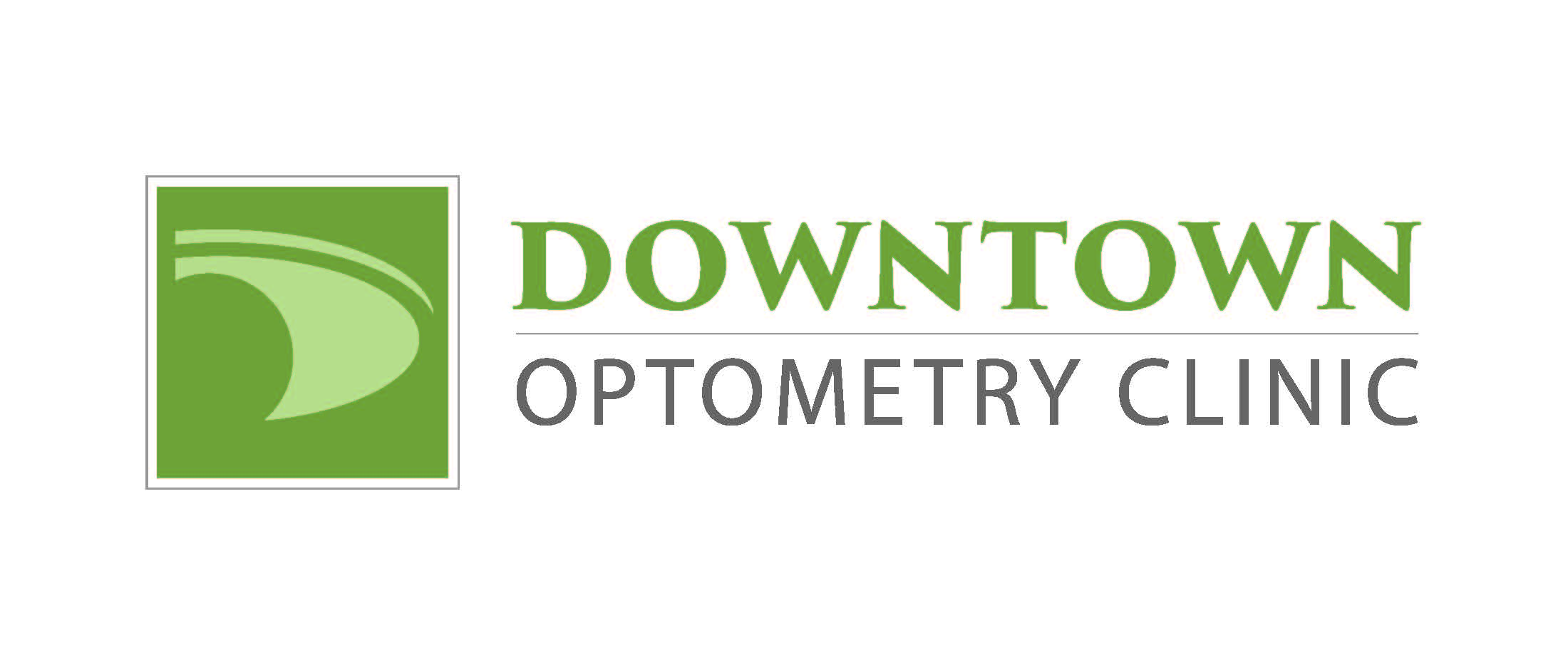 Downtown Optomerty Clinic