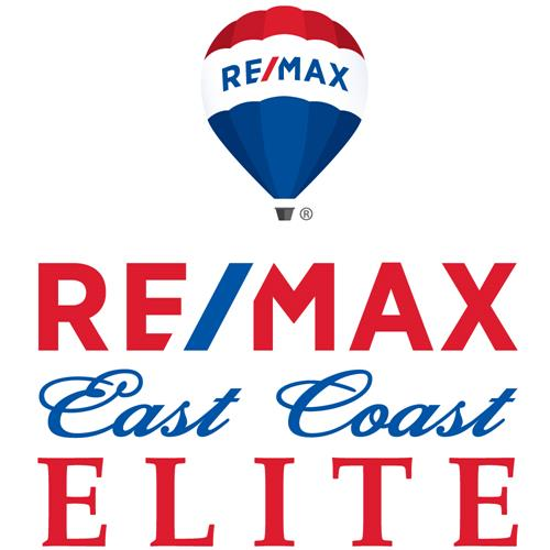 RE/MAX East Coast Elite Realty