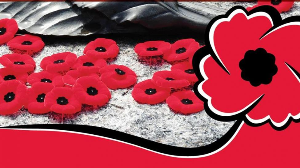 Remembrance Day Cermonies