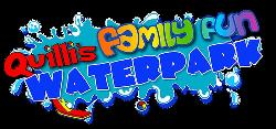 Quilli's Family Fun Waterpark